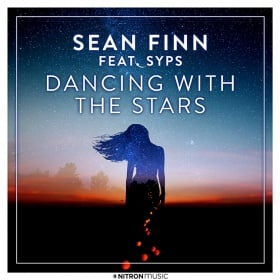 SEAN FINN FEAT. SYPS - DANCING WITH THE STARS